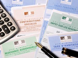 Les réductions IR-PME et ISF-PME sont assouplies et harmonisées (LFR2015)