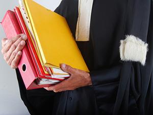 Cessions d'entreprises individuelles avec crédit-vendeur : un paiement étalé de l'impôt