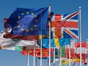 Jetons de présence versés à des résidents européens : comment obtenir un remboursement partiel de la retenue à la source